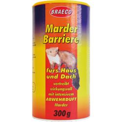 MARDER-Barriere Pulver vet. 300 g