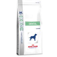 Royal Canin Dental Large Dog 14 kg