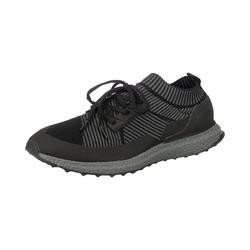 CMP Nembus Sneakers Low Sneaker 40