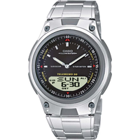 Casio Collection AW-80