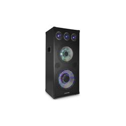 Fenton TL 810 LED PA-Lautsprecher, 700 W, 10