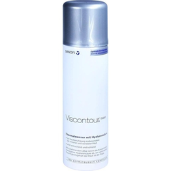 Viscontour Water