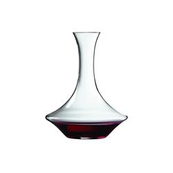 SPIEGELAU Glas Authentis Dekantierkaraffe, Kristallglas