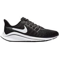 Nike Air Zoom Vomero 14 W black/white/thunder grey 41