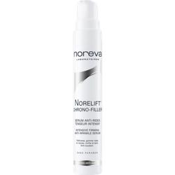 NORELIFT Serum 15 ml