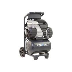 AEROTEC Zenith 250 TECH Kompressor 10,0 bar