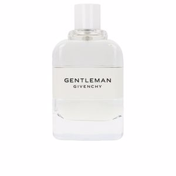 GENTLEMAN COLOGNE eau de cologne spray 100 ml