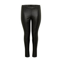 KAFFE Curve Skinny-fit-Jeans Cadelen 46 (35-36)