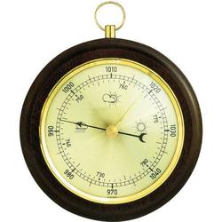 TFA Dostmann 29.4001 Barometer Holz