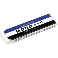 Tombow Tombow Radierer MONO smart ET-ST