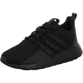 adidas Questar Flow black, 38.5