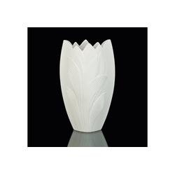 Kaiser Porzellan Tischvase Vase Palma 27 cm