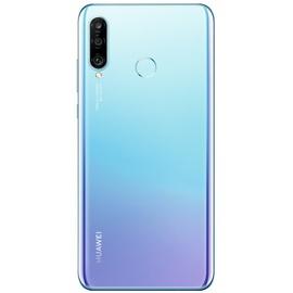 Huawei P30 lite New Edition 256 GB breathing crystal