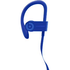 Beats by Dr. Dre Powerbeats3 Wireless Neighbourhood Collection blau