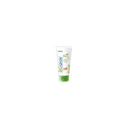 BIOGLIDE safe Carrageen Gel 100 ml
