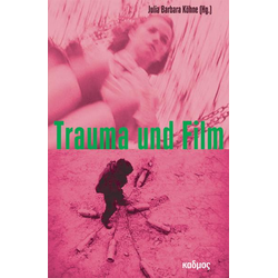 Trauma und Film