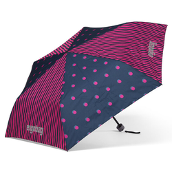 Ergobag Regenschirm 21 cm schubi dubär