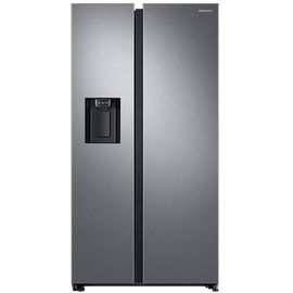 Samsung RS6GN8231S9