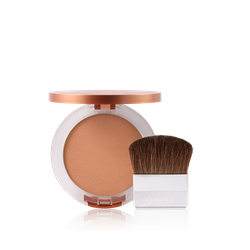 Clinique True Bronze Pressed Powder Bronzer 02 Sunkissed 10 g