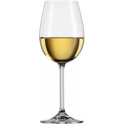 BOHEMIA SELECTION Weinglas CLARA (6-tlg) 320 ml - 21,5 cm