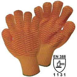 Griffy L+D Criss-Cross 1472 Polyacryl Forstschutzhandschuh Größe (Handschuhe): 8, M EN 388 CAT II
