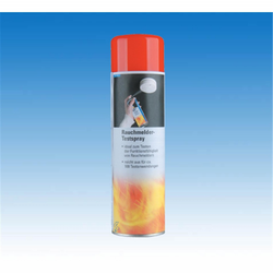 Rauchmelder Testspray 300ml