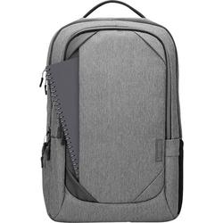 Lenovo Notebook Rucksack Business Casual 17-inch Passend für maximal: 43,9cm (17,3 ) Charcoal, Grau