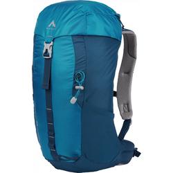 McKinley Alpinrucksack McKINLEY Wander-Rucksack Minah Vent 26