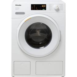 Miele ModernLife WSD 663 WCS Waschmaschinen - Weiß