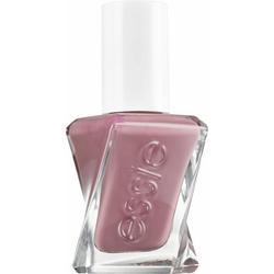 essie Gel-Nagellack Gel Couture Violett rosa