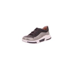 Sneakers Fitflop grau