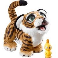 Hasbro FurReal Friends Tyler der Königstiger