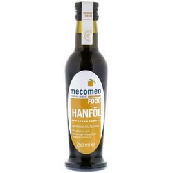 Hanföl Bio Kaltgepresst 250 ml Öl