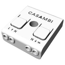 Bopp Casambi Modul für LED-Platine