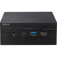 Asus VivoMini PN60-B3046MV (90MS01D1-M00460)