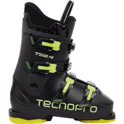 Tecno Pro Skischuhe T50-4 Skischuh 25