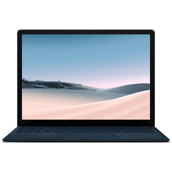 Microsoft Notebook (Intel®, 256 GB SSD) blau