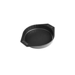 Weber BBQ Keramik Backform