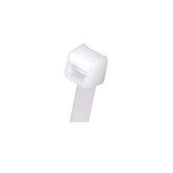 Panduit Kabelbinder PLT2.5I-C0
