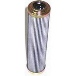Hydraulikfilter- Baumaschine - MACMOTOR - L 7C (Cummins B 3.3 - )
