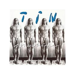 Tin Machine - TIN MACHINE II (CD)