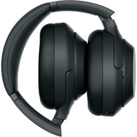 Sony WH-1000XM3 schwarz