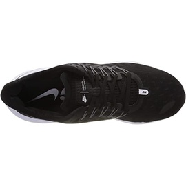 Nike Air Zoom Vomero 14 W black/white/thunder grey 38,5