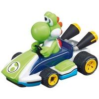 Carrera First Nintendo Mario Kart - Yoshi 20065003