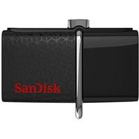 16GB USB 3.0