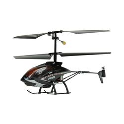 Amewi Spielzeug-Hubschrauber Amewi RC Helikopter Firestorm Pro 2,4 GHz