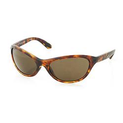 SMITH CORTEZ Sonnenbrille tortoise/brown