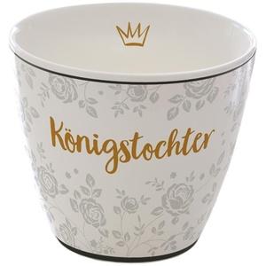 Königstochter - Tasse