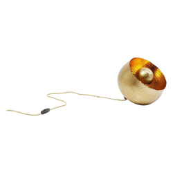 KARE Tischlampe Apollon Ø 28cm