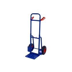 Midori Sackkarre, (1-St), Transportkarre 200kg belastbar Stapelkarre